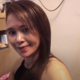 Lucylen, 39 years old, Davao, Philippines