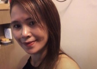 Lucylen, 39 years oldDavao, Philippines