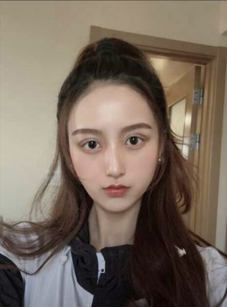 100 free dating in china