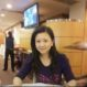 Kimmy, 35 years old, Central and Western, Hong Kong
