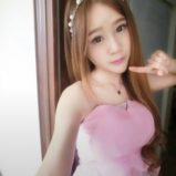 Whatsapp 61410250, 23 years old, Central and Western, Hong Kong