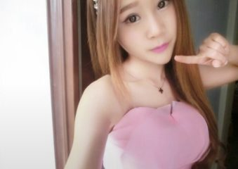 Whatsapp 61410250, 23 years oldCentral and Western, Hong Kong