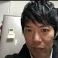Masato, 45 years old, Fussa, Japan