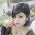 Meena Malik, 23 years old, Dubai, United Arab Emirates