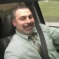 Rich, 44 years old, Bryn Mawr-Skyway, USA
