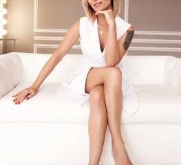 Helen, 36 years oldKiev, Ukraine