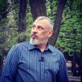 Kudryashov Christopher, 53 years old, Bila Tserkva, Ukraine