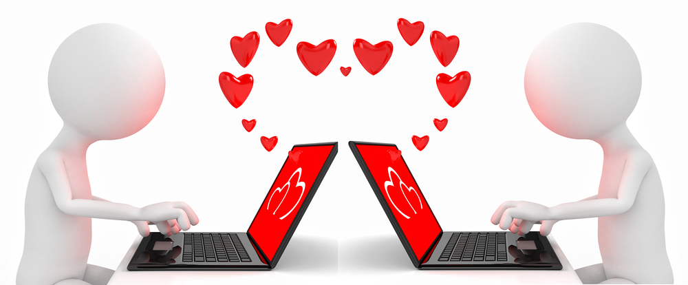 Online Dating - 100% Free